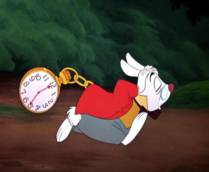 time[1].jpg